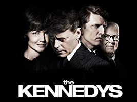 The Kennedys [OV] - Staffel 1