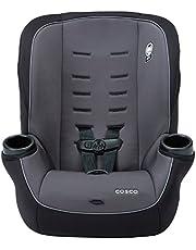 Cosco Apt 50 Convertible Car Seat, Black Arrows