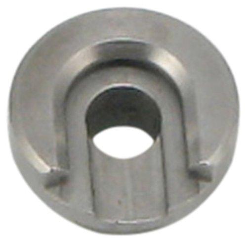 RCBS 20 Shell Holder (Colt 45 454 Casull)