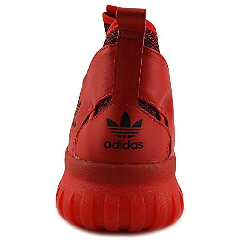 Adidas Rörformiga X Mens