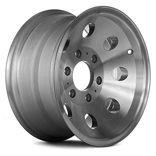 Replacement ALY01228U15-15