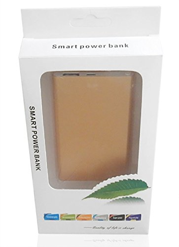 Iphone Power Source - 8