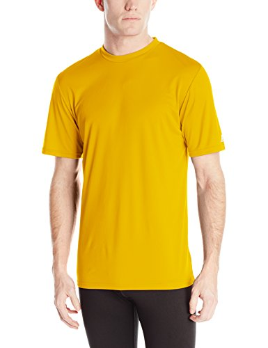 Russell Athletic Short Sleeve Performance T Shirt