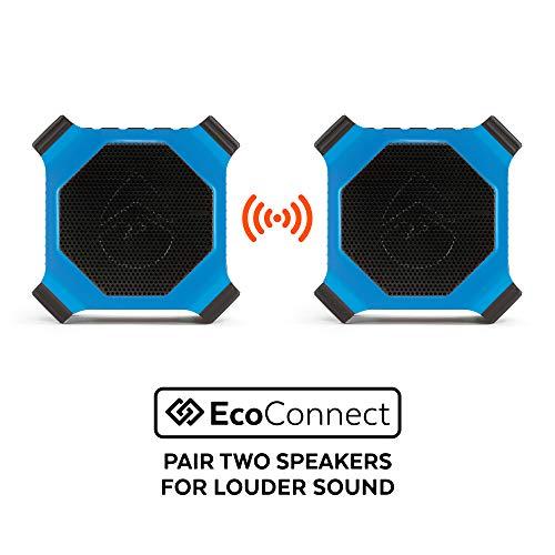 Jet Ski Bluetooth Speakers Remarkable 100 Waterproof