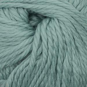 Cascade Yarns - Lana Grande - 6085 Agate Green