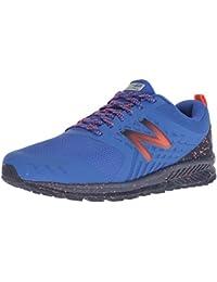 Men's Nitrel v1 FuelCore Trail Running Shoe