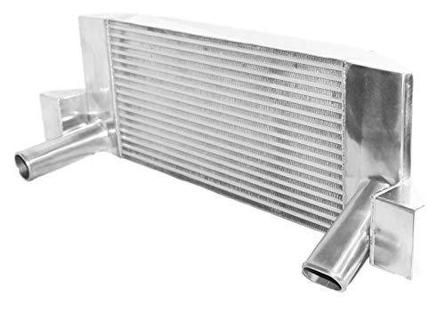 For 03-05 Neon SRT-4 2.4L 2429CC 148Cu. In. l4 GAS DOHC FMIC Intercooler