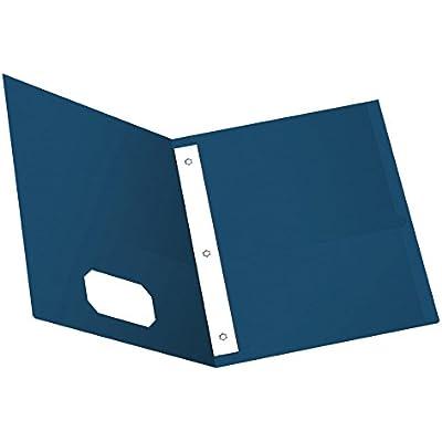 oxford-two-pocket-folders-w-fasteners-1