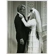 "Dean Martin & Ruth Buzzi Dean Martin TV Show Original 7x9"" Photo #Z1369"