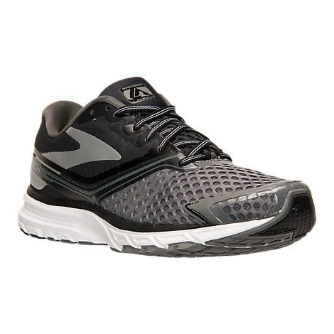 70e0fe13aad Brooks Men s LAUNCH 2 Running Shoes