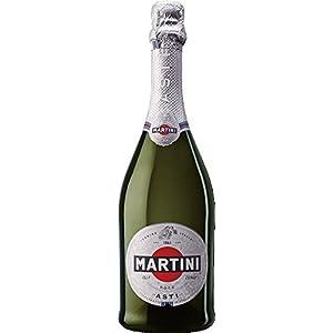 マルティーニ アスティ・スプマンテ 750ml [イタリア/スパークリングワイン/甘口/ミディアムボディ/1本]