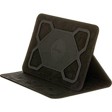 m-edge-universal-sm-book-folio-black-fits-most-tablets-7-8