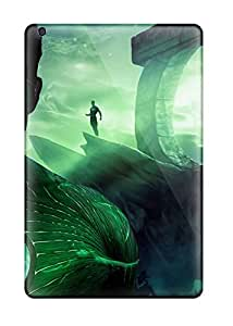 Nicholas D. Meriwether's Shop Excellent Design Green Lantern Phone Case For Ipad Mini 3 Premium Tpu Case