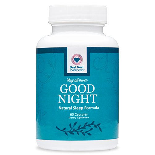 good-night-natural-sleep-aid-sleeping-pills-migrapower-60-capsules-safe-non-habit-forming-promotes-r