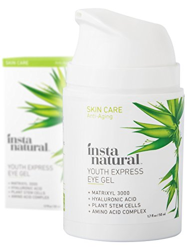 instanatural-eye-gel-cream-wrinkle-dark-circle-fine-line-redness-reducer-pure-organic-anti-aging-ble