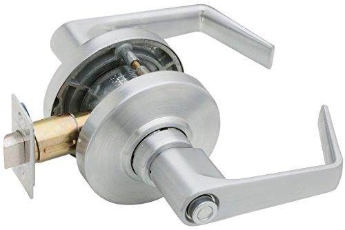 schlage-al40s-sat-grade-2-cylindrical-lock-privacy-function-keyless-saturn-design-satin-chrome-finis