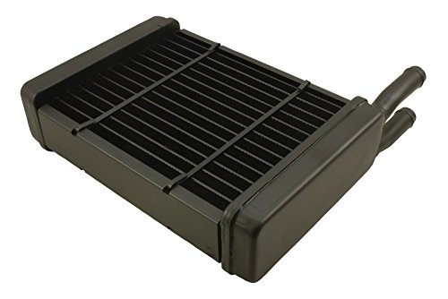 BEARMACH Heater Matrix Series III 88 Series III 109 All models BR 1427 SHF795002: