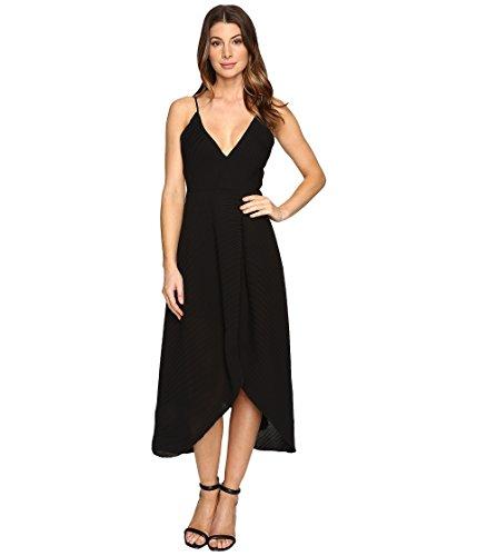 KEEPSAKE THE LABEL Listen Out Dress Black Women's Dress