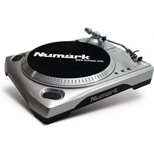 numark-ttusb-33-1-3-45-rpm-turntable-with-usb-audio-interface-1-8-input-rca-output