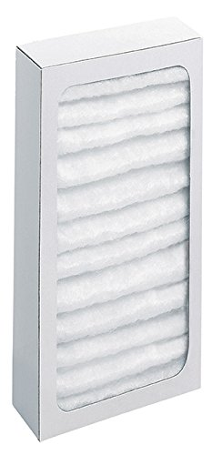 Hunter Hepatech Replacement Filter (Hunter 30963 HEPAtech Tower Replacement Filter for Models 30710 and)