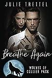 Breathe Again (Collier Pack)