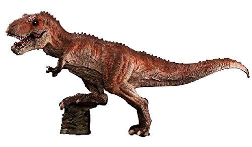 rebor 1/35 T-REX ティラノサウルス Tyrannosaurus by Rebor (Image #9)