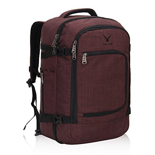 Hynes Eagle Travel Backpack 40L