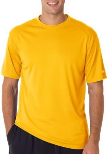 Badger Sportswear Men's B-Dry Tee