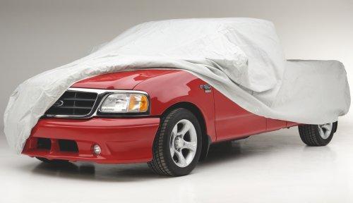 Car Cover Advance Auto Parts - 9