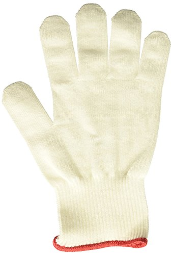 Victorinox Cutlery UltraShield Cut Resistant Glove, Large