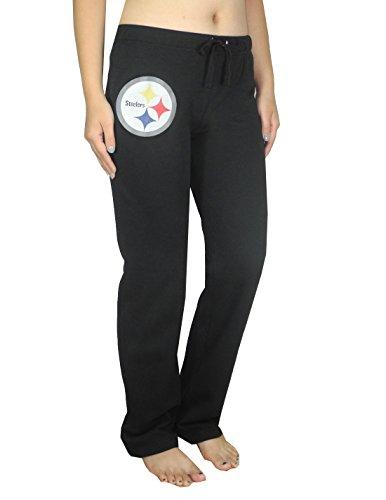 Womens Pittsburgh Steelers Apparel Steelers Clothing ...