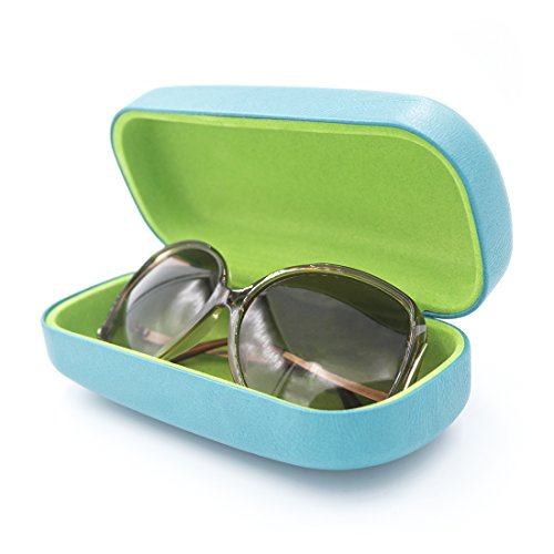 Sunglasses Case For Women