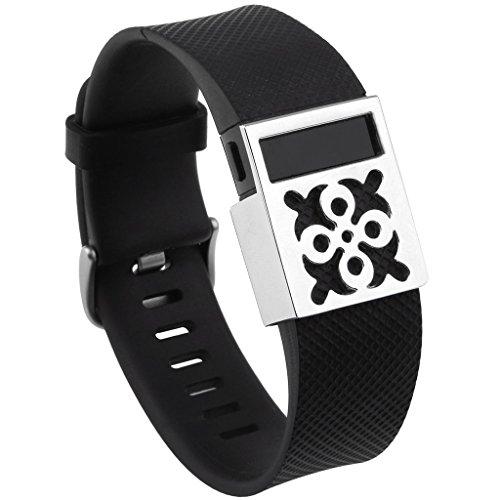 SnowCinda Fitbit Designer Protector accessories product image