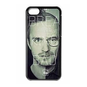 diy phone caseBreaking Bad Custom Cover Case for iphone 5/5s,diy phone case ygtg320188diy phone case
