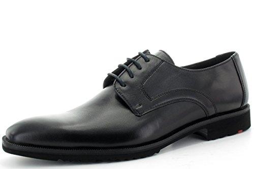 Coupe Chaussures Lloyd Lacets Homme Noir Classique Et À IBIRwTxq7