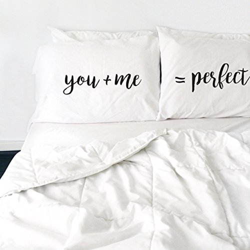 Oh Susannah Perfect Pillowcase Standard