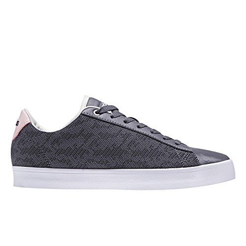 Daily Multicolore De Fitness Neguti gricua W Adidas Cf Qt Femme Chaussures Cl Gricua axwwF5qC
