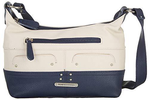 Stone Mountain Handbags - 1