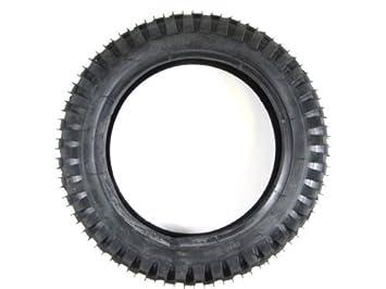 Inova Tore amazon com 4l 3 00 x 10 innova tire honda xr crf50 pw50 tr18
