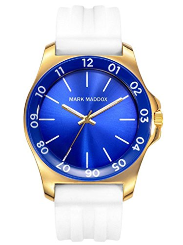 WATCH MARK MADDOX MP7001-34 WOMEN