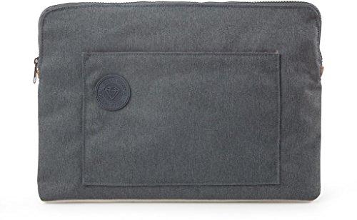 Golla Original Sleeve for 14