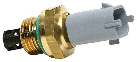 Delphi HTS128 Manifold Air Temperature Sensor