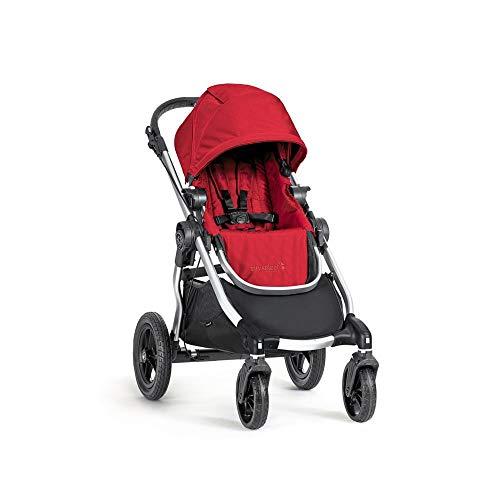 Ruby Stroller Accessories - 3