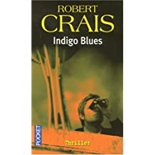 Indigo blues -ne