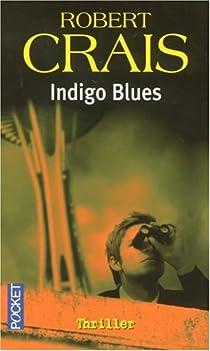 Indigo Blues par Crais