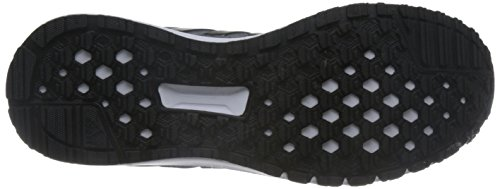 adidas Herren Energy Cloud Wtc Laufschuhe Mehrfarbig (Grey Three F17/core Black/grey Four F17)