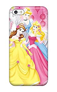 Case Cover Disney/ Fashionable Case For Iphone 6 4.7