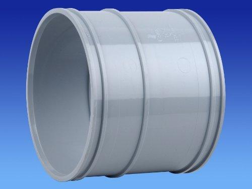 wavin-osma-110mm-soil-4s104-d-sw-double-socket-grey-by-osma-soil