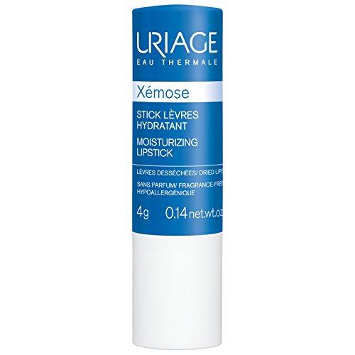 Uriage Xemose Stick Moisturizing Lip 4g