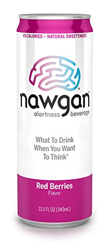 nawgan-red-berries-115-ounce-pack-of-12